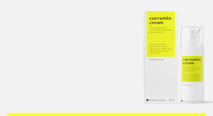 home_CurcuminCream_4
